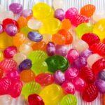 Kraina słodyczy