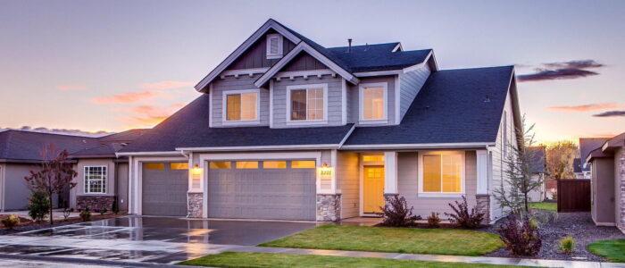 Jak przygotować się do budowy domu?